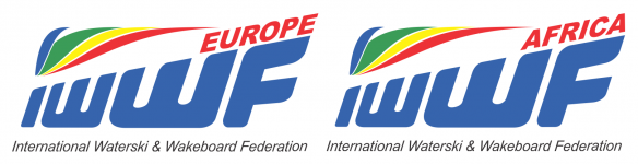 Learn @ Europe WaterSki